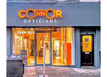 Connor Opticians Belfast