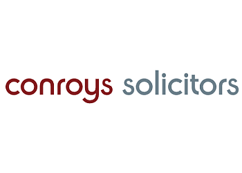 Conroys Solicitors