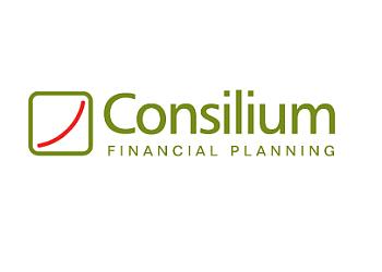 Consilium Financial Planning Ltd.
