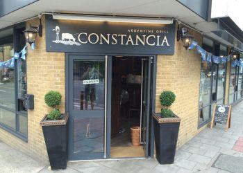 Constancia Argentine Grill