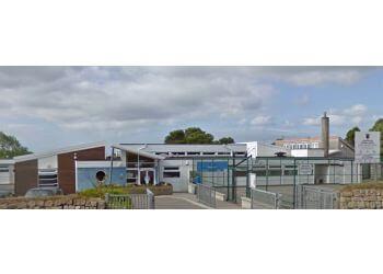 Constantine Primary School