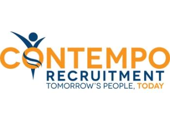 Contempo Recruitment