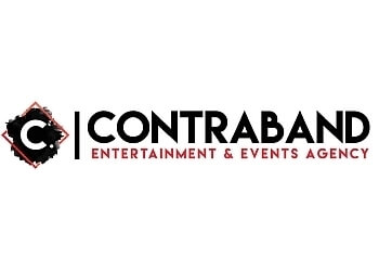 Contraband Entertainment & Events Agency