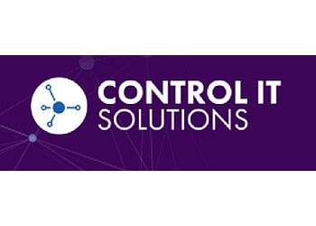 Control IT Solutions