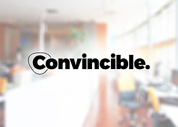 Convincible