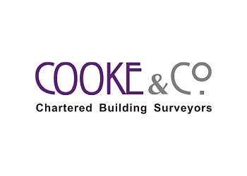 Cooke & Co Ltd.