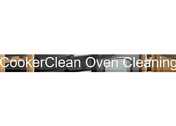 CookerClean Oven Cleaning
