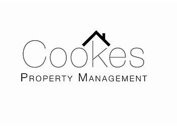 Cookes Property Management Ltd