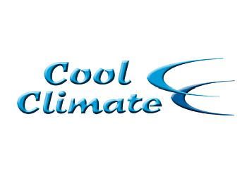 Cool Climate Air Conditioning Systems Ltd.