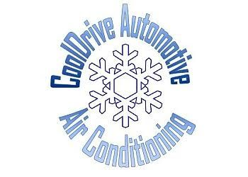 Cool Drive Automotive Air Conditioning