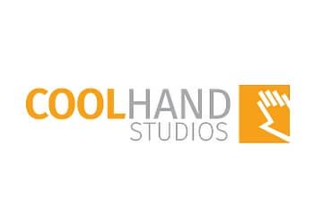 Cool Hand Studios