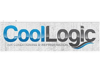 Cool Logic Air Conditioning & Refrigeration