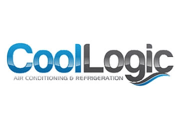 Cool Logic Air Conditioning and Refrigeration Ltd.