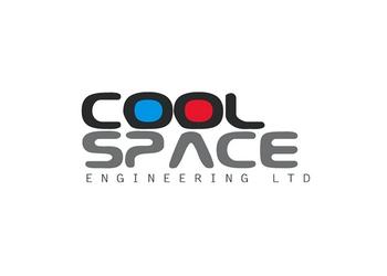 Cool Space Engineering LTD