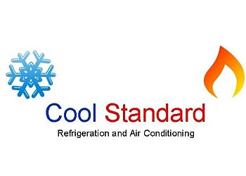 Cool Standard