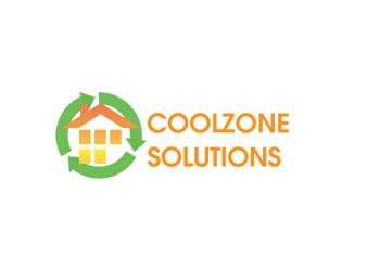 CoolZone Solutions Ltd.