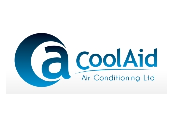 Coolaid Air Conditioning Ltd.