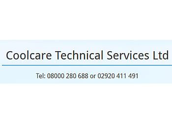 Coolcare Technical Services Ltd.