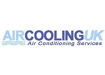 Cooling UK Ltd.