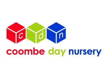 Coombe Day Nursery