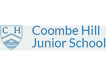 Coombe Hill Junior School