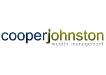 Cooper Johnston Wealth Management