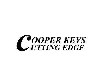 Cooper Keys
