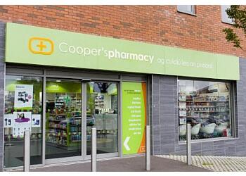 Cooper's Pharmacy