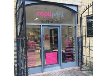 Copyprint UK Ltd.