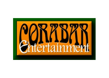 Corabar Entertainment