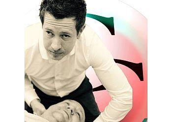 Corbin Chiropractic Cardiff Clinic