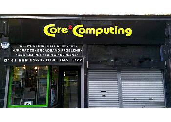 Core 2 Computing