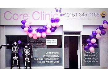 Core Clinic