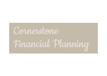 Cornerstone Financial Planning IFA