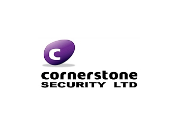 Cornerstone Security