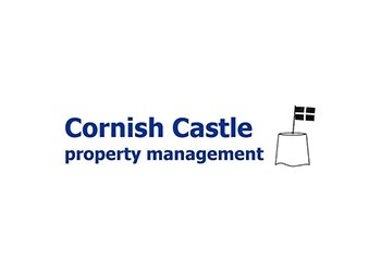 Cornish Castle Property Management