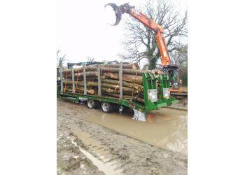 Cornthwaite Tree Care Ltd.