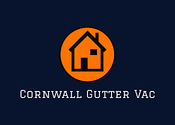 Cornwall Gutter Vac Services