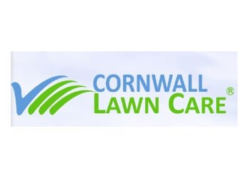 Cornwall Lawncare Ltd