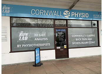 Cornwall Physio