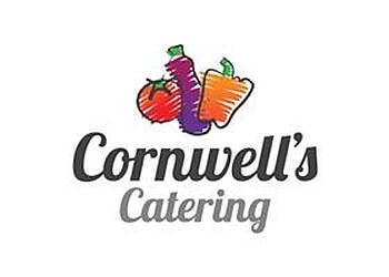Cornwell's Catering Ltd.