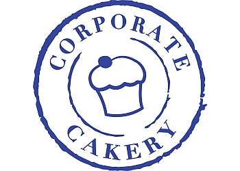Corporate Cakery Ltd.