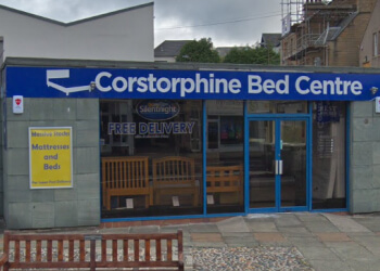 Corstorphine Bed Centre