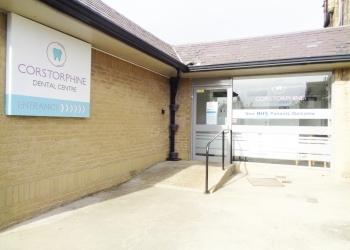 Corstorphine Dental Centre