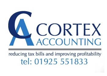 Cortex Accounting & Tax Advisors LLP