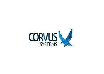 Corvus Systems LTD