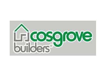 Cosgrove Builders Ltd.