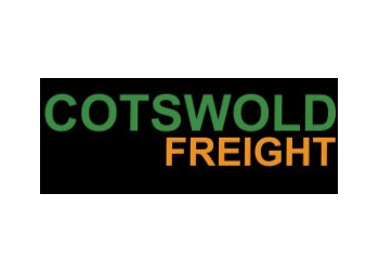 Cotswold Freight