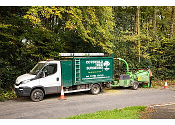 Cotswold Tree Surgeons
