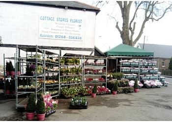 Cottage Stores Florist
